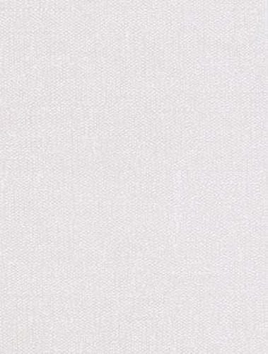 Обои Khroma - Kolor - AQU608