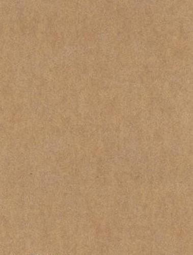 Обои Khroma - Kolor - MAN804