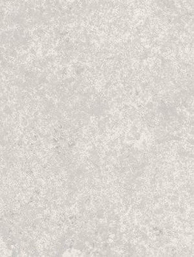 Обои Khroma - Kolor - LIV301