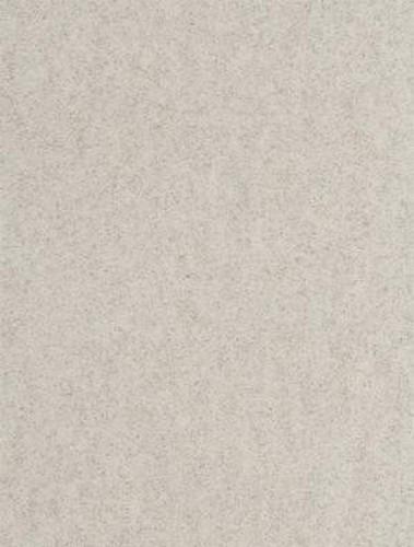 Обои Khroma - Kolor - ANY602