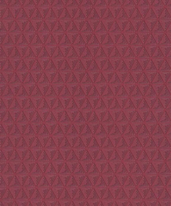 Обои Khroma - Glasshouse - GLA101