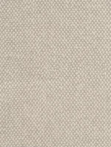 Обои Khroma - Kolor - UNI806