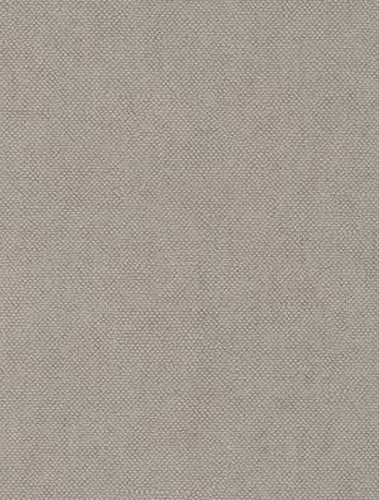 Обои Khroma - Kolor - CLR023
