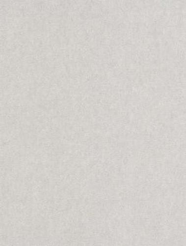 Обои Khroma - Kolor - UNI501