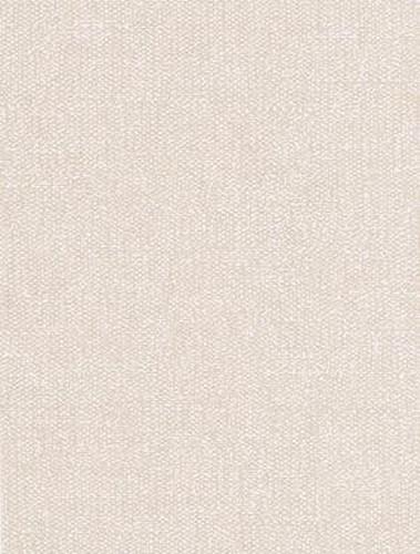 Обои Khroma - Kolor - AQU612