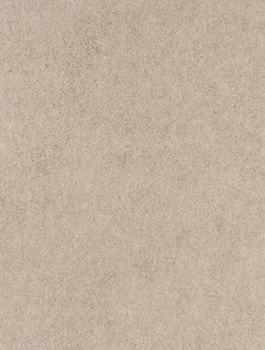 Обои Khroma - Kolor - POD403