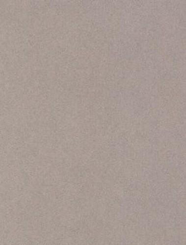 Обои Khroma - Kolor - UNI013