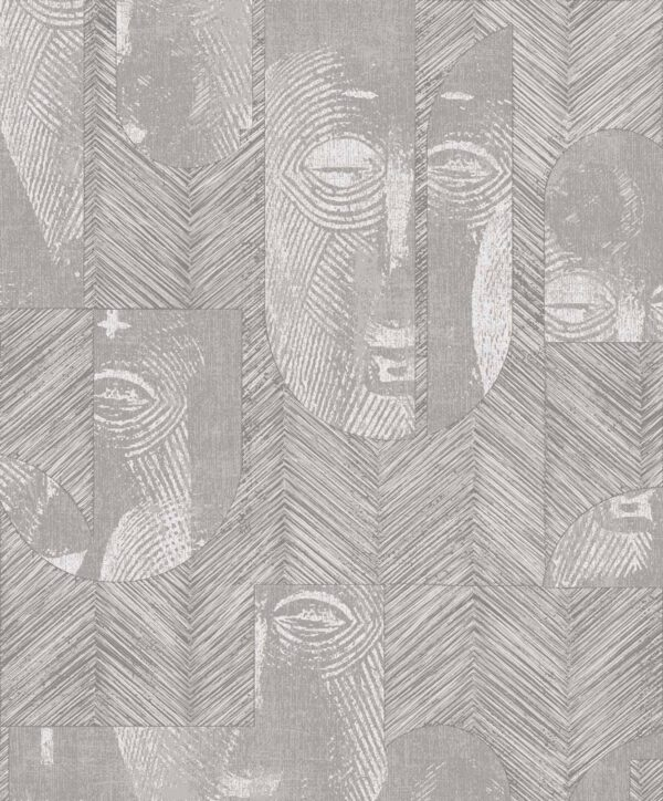 Обои Khroma - Tribute - TRI304