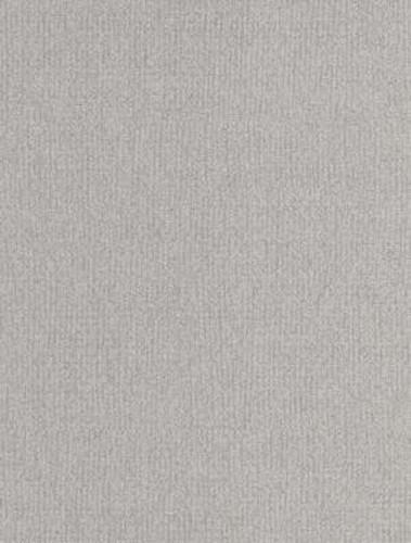 Обои Khroma - Kolor - SIA102