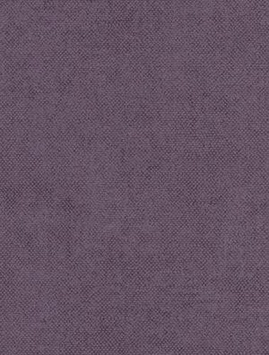 Обои Khroma - Kolor - CLR009