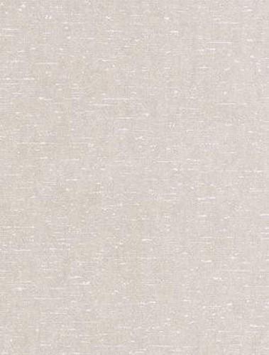 Обои Khroma - Kolor - TOC703