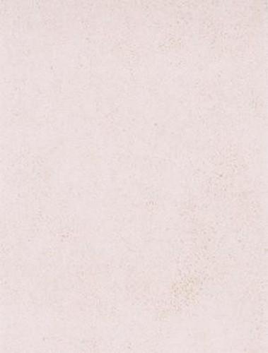 Обои Khroma - Kolor - POD410