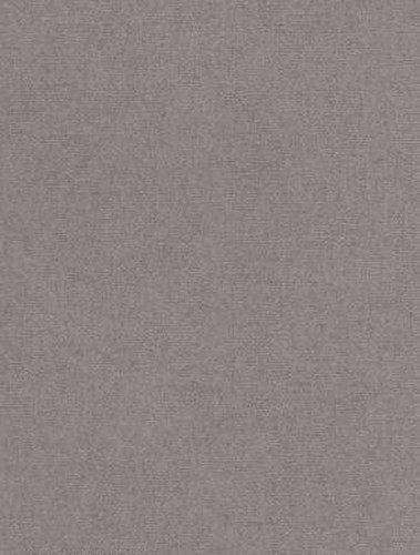 Обои Khroma - Kolor - UNI503