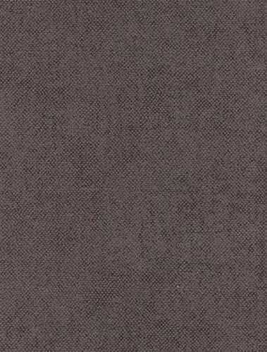 Обои Khroma - Kolor - CLR004