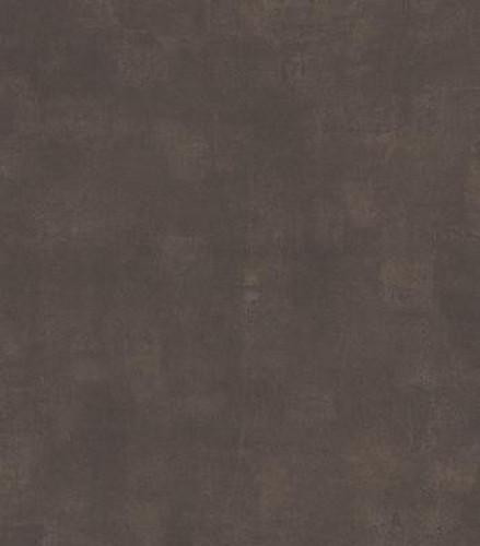 Обои Khroma - Kolor - ONE902