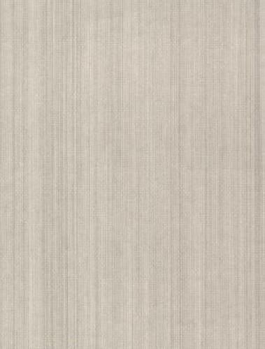 Обои Khroma - Kolor - ANY801