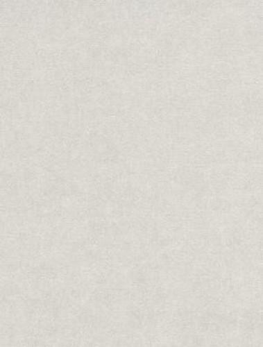 Обои Khroma - Kolor - UNI405