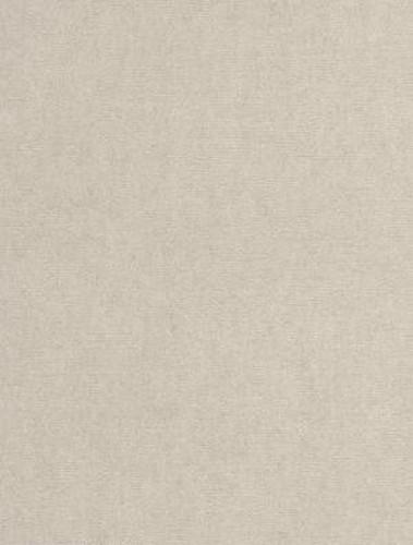 Обои Khroma - Kolor - UNI507