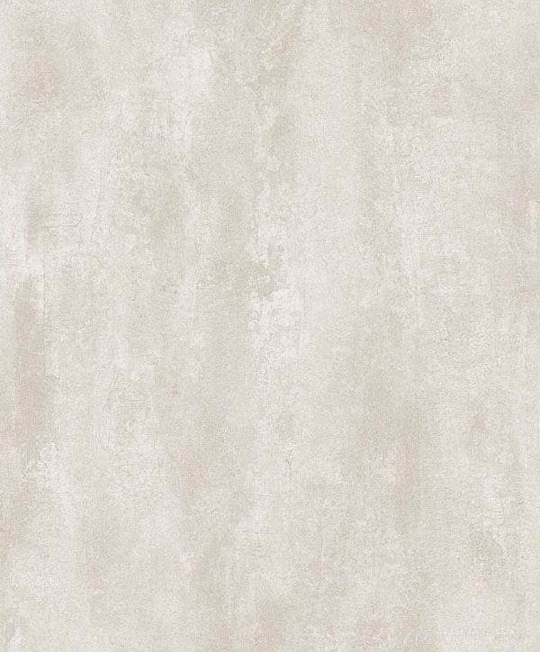 Обои Khroma - Tribute - PRI806