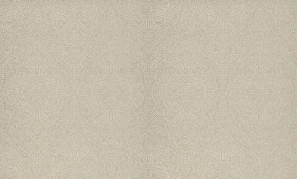 Обои Khroma - Aida - AID403