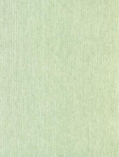 Обои Khroma - Kolor - ALT202