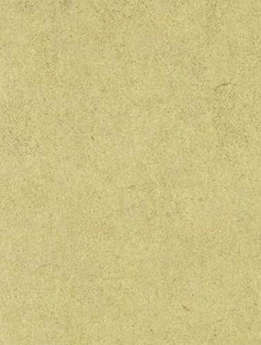 Обои Khroma - Kolor - POD408