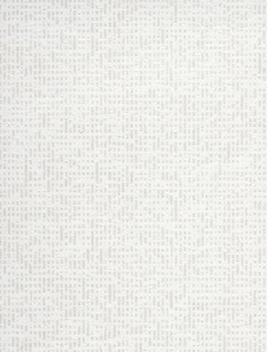 Обои Khroma - Kolor - LUM701