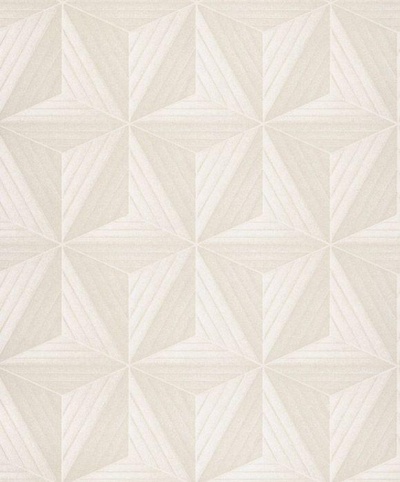 Обои Khroma - Glasshouse - GLA003