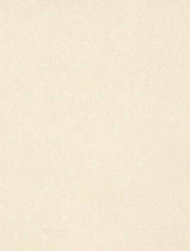 Обои Khroma - Kolor - UNI018