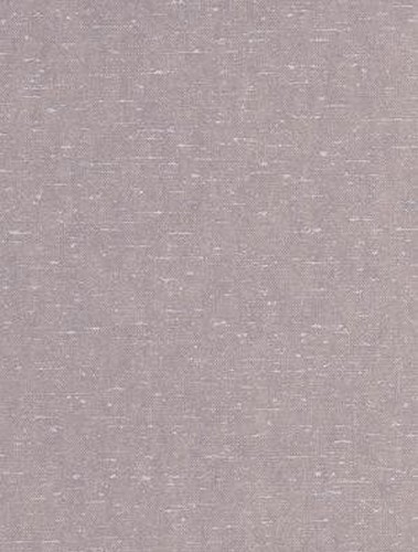 Обои Khroma - Kolor - TOC705