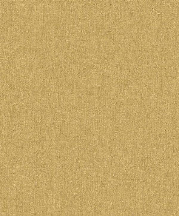 Обои Khroma - La Vie En Rose - TAT710