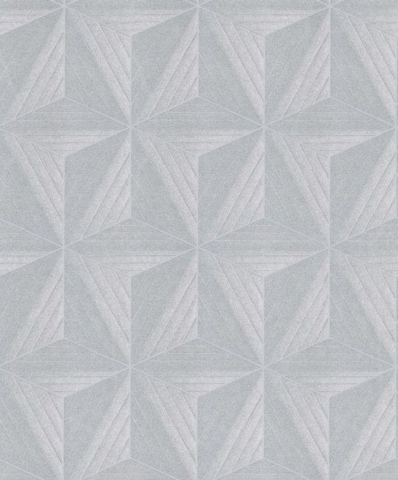 Обои Khroma - Glasshouse - GLA002