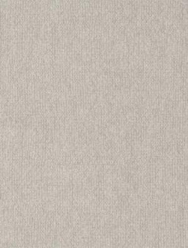 Обои Khroma - Kolor - UNI302