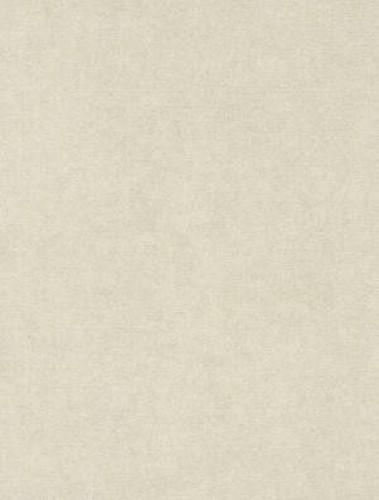 Обои Khroma - Kolor - UNI406