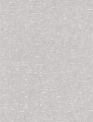 Обои Khroma - Kolor - TOC702