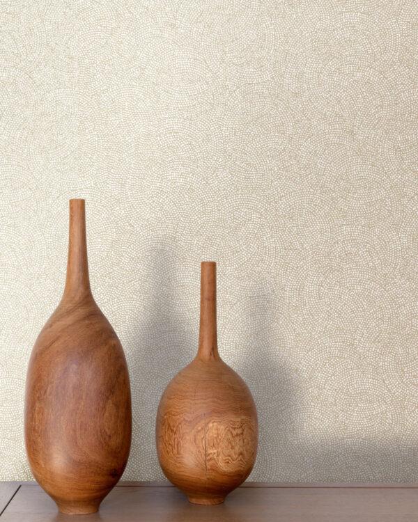 Обои Khroma - Helium - IUM304