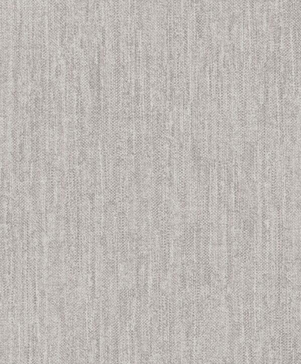 Обои Khroma - Tribute - TRI805