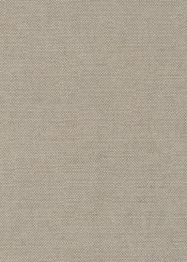 Обои Khroma - Tribute - CLR023