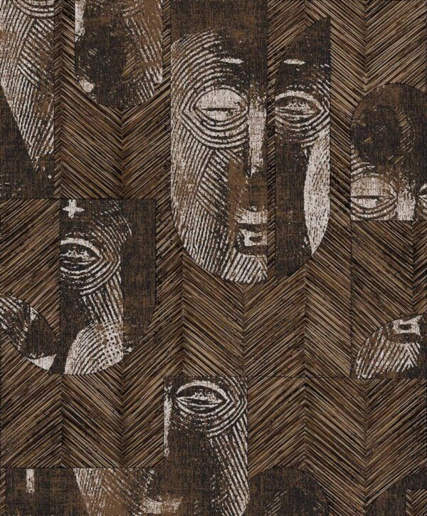 Обои Khroma - Tribute - TRI305