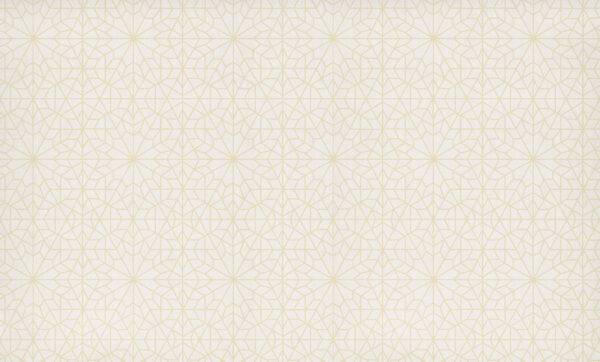 Обои Khroma - Aida - AID503