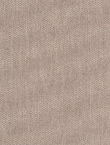 Обои Khroma - Kolor - LIV805