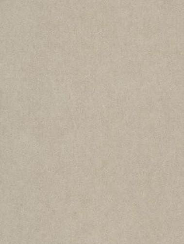 Обои Khroma - Kolor - UNI001