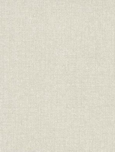 Обои Khroma - Kolor - UNI904