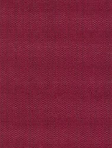 Обои Khroma - Kolor - ANY802