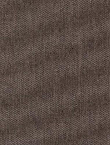 Обои Khroma - Kolor - LIV806