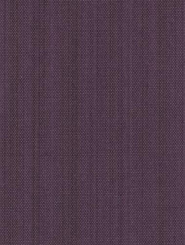 Обои Khroma - Kolor - BRU1002