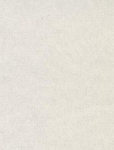 Обои Khroma - Kolor - MAN801