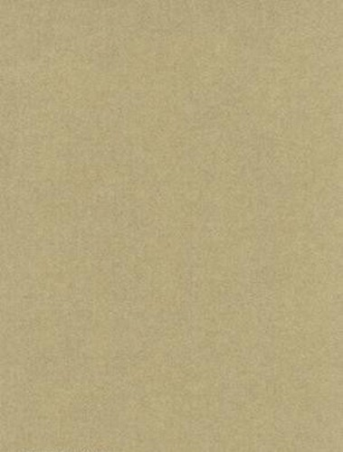 Обои Khroma - Kolor - UNI006