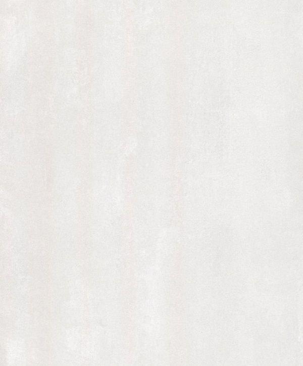 Обои Khroma - Tribute - SOC103