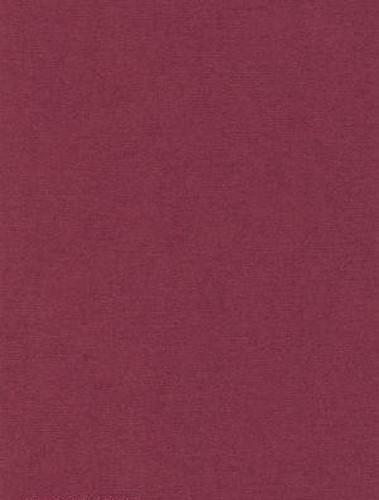 Обои Khroma - Kolor - UNI509